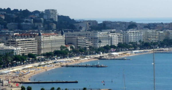 agence-barnes-cannes-immobilier