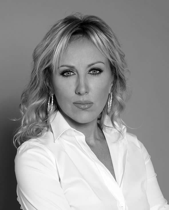 KALINKA BARNES : Un partenariat immobilier en Russie