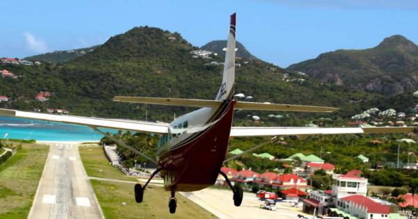 st-barth-caraibe-island-paradise-beach-nature