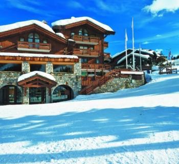 Barnes Luxury Seasonal Rentals offre des locations saisonnières de luxe