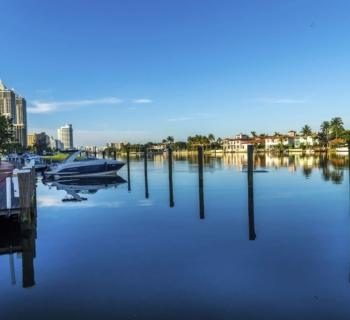 Coconut Grove Apartments For Rent Craigslist
