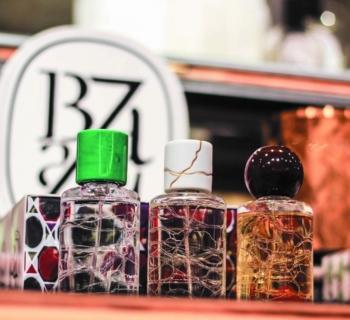 Diptyque : Créateur de Parfums, bougies et produits de soin à Paris