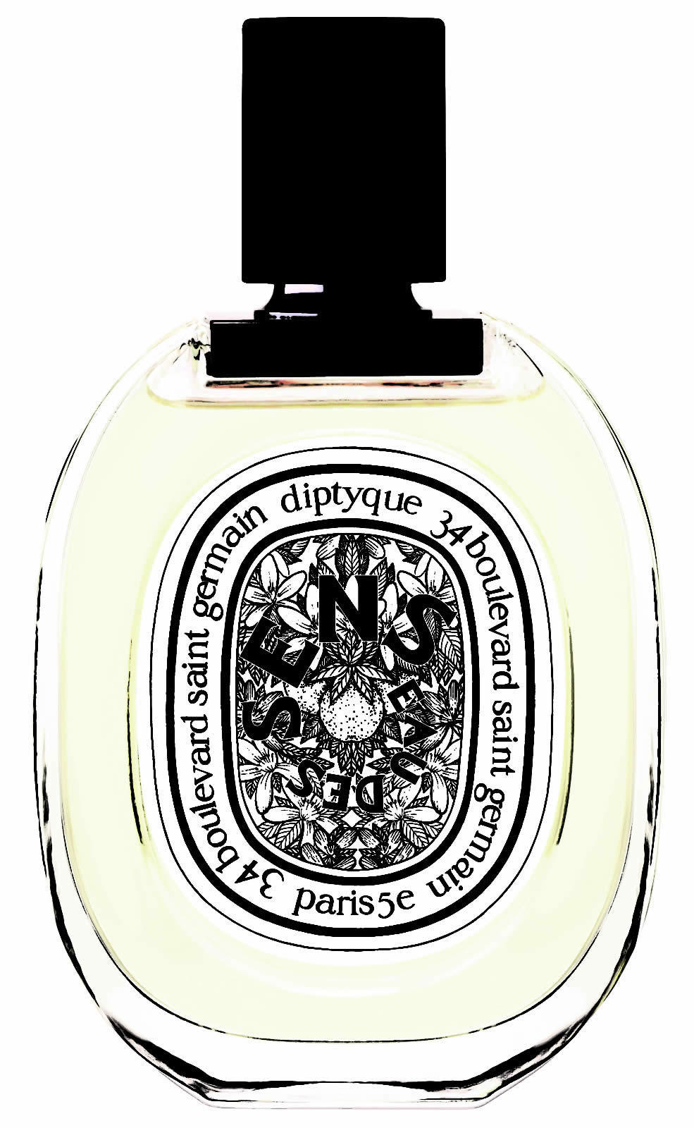 Diptyque : Creator of Perfumes, Candles and Beauty Treatments in Paris