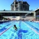 Excursion en Belgique : Activités et loisirs à decouvrir à Bruxelles