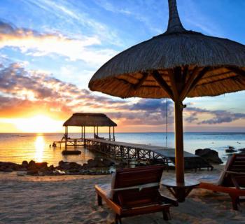 decouvrir-ile-maurice-hotel-golf-vacances-plantations