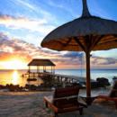 mauritius-island-discover-vacation-plantation-hotel