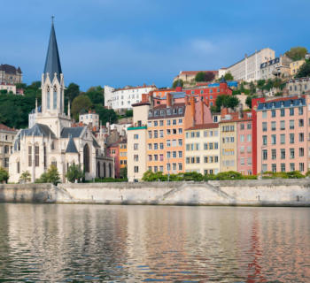 lyon-france-real-estate-best-neighborhoods-list