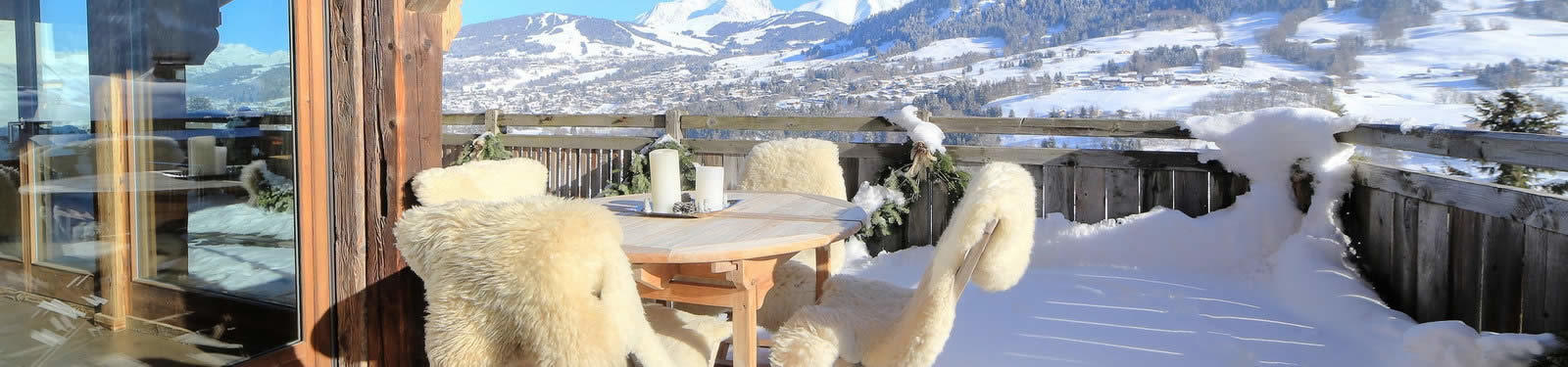 megeve-french-alps-mountain-snow-chalets-mont-blanc
