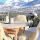 megeve-haute-savoie-montagne-neige-chalets-mont-blanc