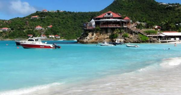 st-barth-caraibe-iles-paradis-plages-nature
