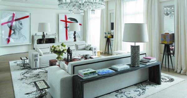 stephanie-coutas-architecte-interieur-decoratrice-style-minimaliste