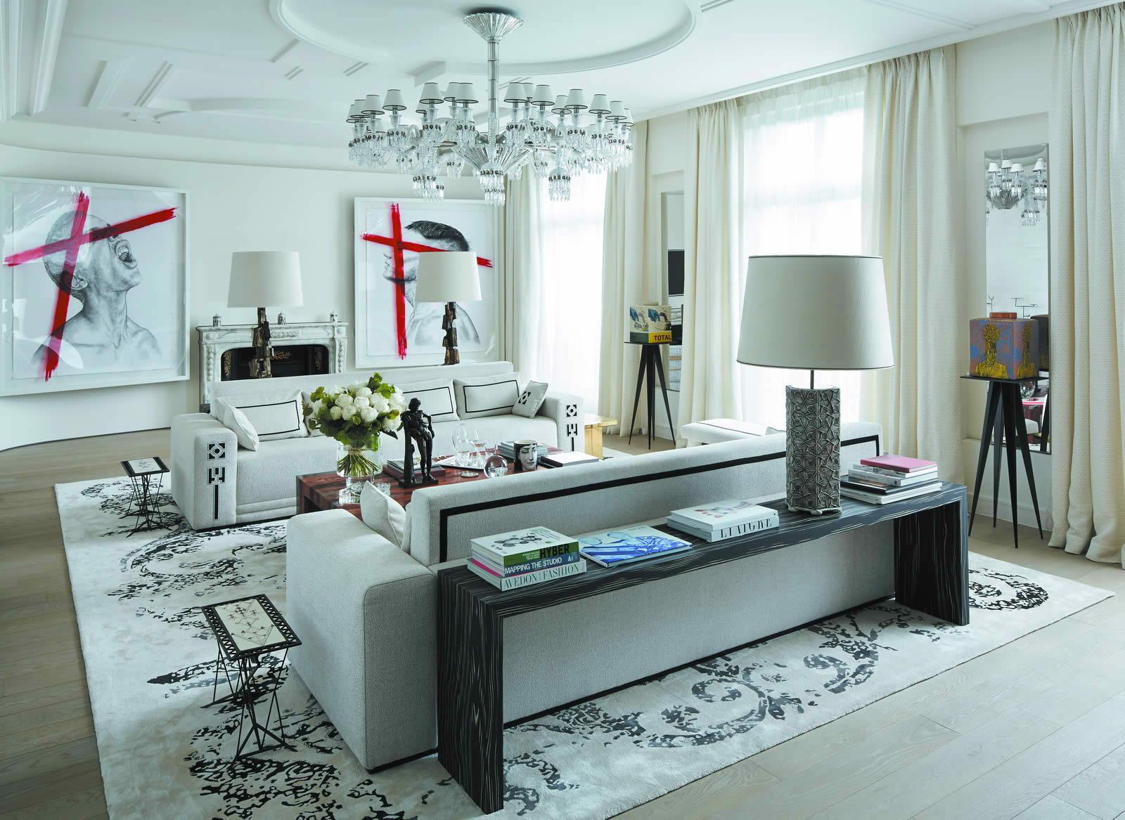 stepahnie-coutas-architecte-interieur-decoratrice-style-minimaliste-01