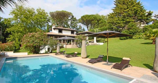 villa-charme-8-pieces-terrasse-jardin-a-vendre-saint-jean-de-luz