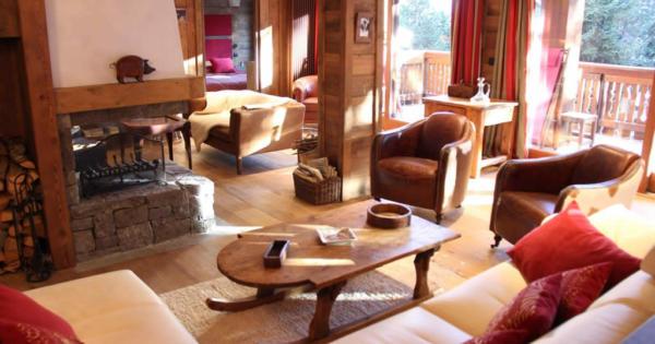 appartement-cheminee-sauna-chambre-maitre-a-vendre