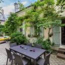 spacious-luminous-family-house-calm-street-for-sale