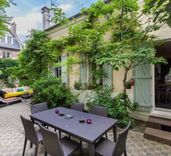 maison-familiale-spacieuse-lumineuse-rue-calme-a-vendre