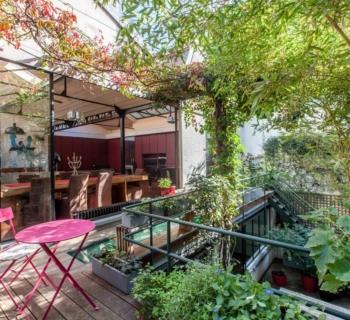 loft-etage-jardin-garage-a-vendre-5eme-arrondissement