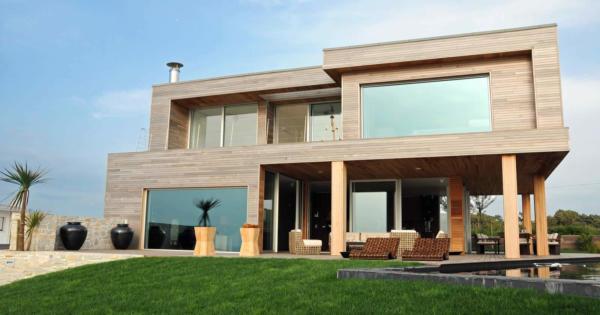 luxueuse-villa-piscine-chauffee-baie-saint-jean-de-luz-a-louer-anglet