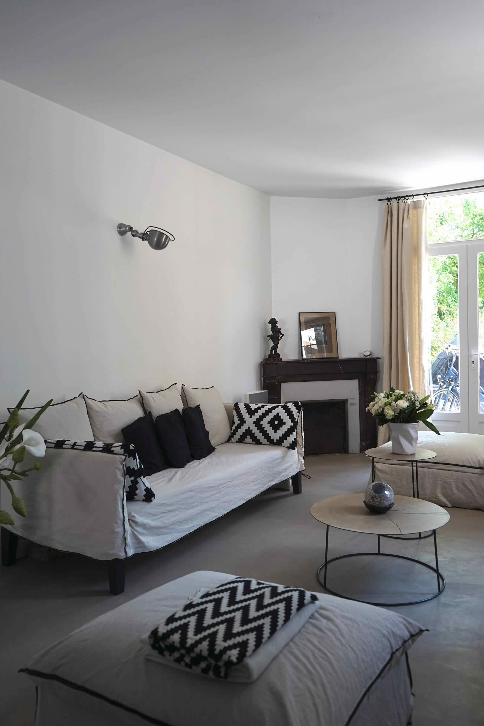 Rooms Rent Near Mc A