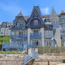 location vacances - maison/villa - TROUVILLE
