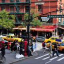 hidden-gems-in-the-boroughs-of-nyc
