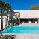 maison-piscine-biot-vacances-cote-azur-location
