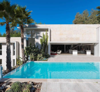 dream-house-pool-biot-vacations-cote-azur-rent