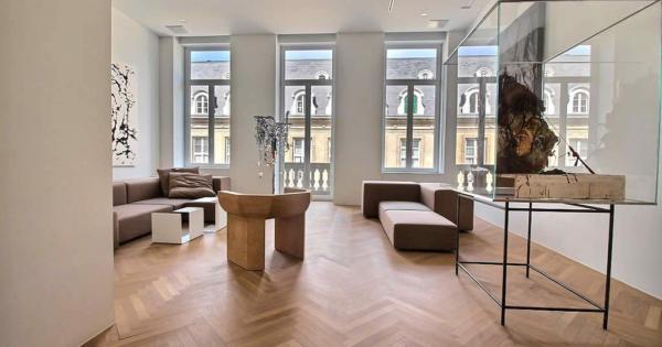 hotel-particulier-centre-ville-exceptionnel-a-vendre
