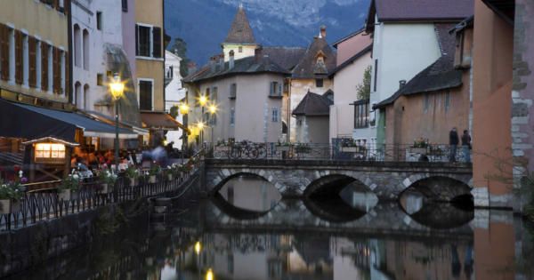 agence-barnes-annecy-immobilier