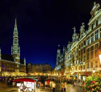 agence-barnes-bruxelles-immobilier
