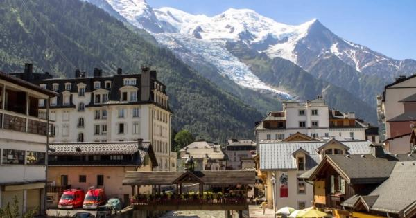 agence-barnes-chamonix-mont-blanc-immobilier-2