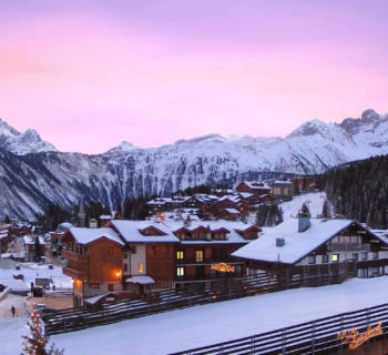 agence-barnes-courchevel-immobilier
