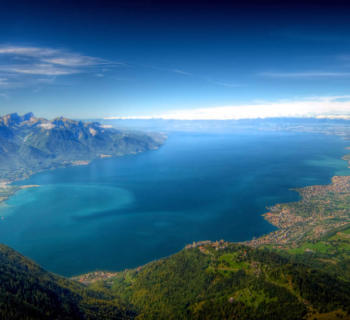 agence-barnes-montreux-immobilier