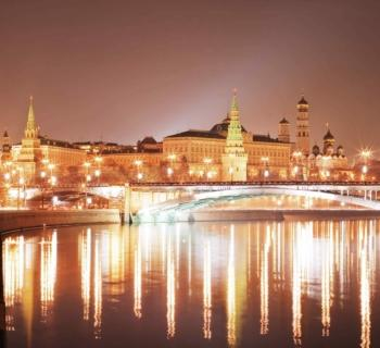 agence-barnes-moscou-immobilier