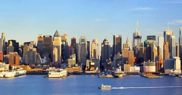 Agence immobili re new york barnes new york achat vente location pen - Agence immobiliere new york ...