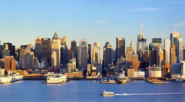 agence-barnes-new-york-immobilier