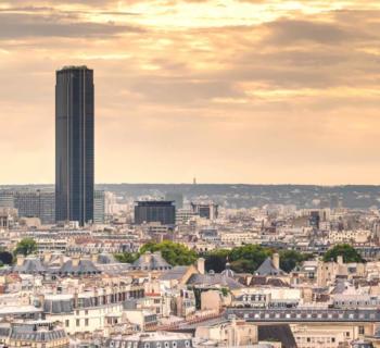 agence-barnes-paris-14-15-immobilier