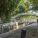 agence-barnes-paris-9-10-18-immobilier