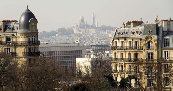agence-barnes-paris-est-immobilier