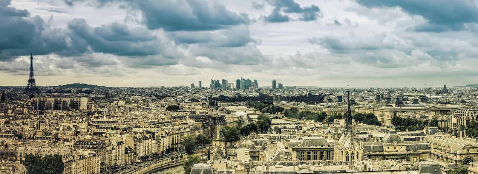 agence-barnes-paris-immobilier