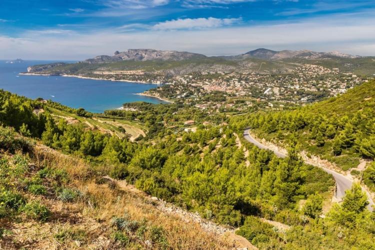 BARNES Provence-Littoral