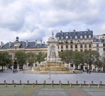 agence-barnes-saint-germain-des-pres-immobilier