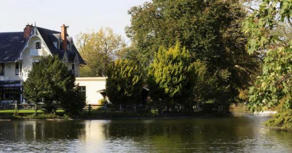 barnes-yvelines-nord-saint-germain-real-estate-agency