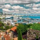 alpes-maritimes-cannes-croisette-luxe-villas