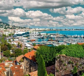 alpes-maritimes-cannes-croisette-luxurious-villa