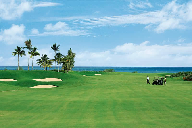 anahita-golf-four-seasons-hotel-resort-spa-vacances_3