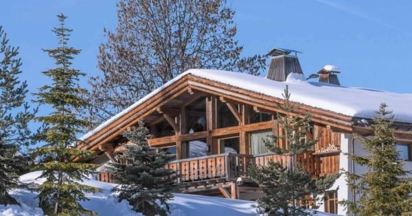 agence-barnes-megeve-immobilier