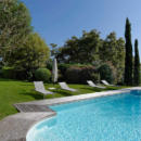 chaumiere-terrasse-piscine-chauffee-salle-de-sport-sauna-hammam-vue-vallee-auge-a-vendre
