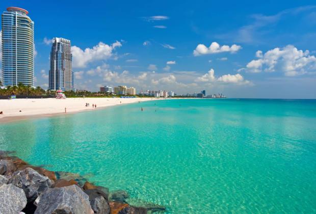 floride-miami-ile-luxe-plages-ocean