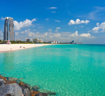 florida-miami-island-luxury-beach-ocean